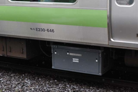 P7A_9097