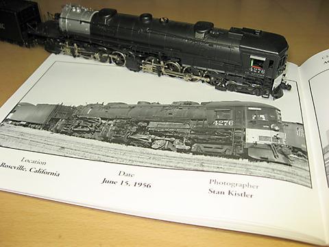 NY-20090601-02