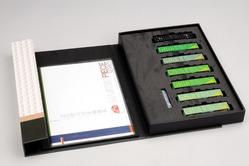 FP650-10006-DSC_9876