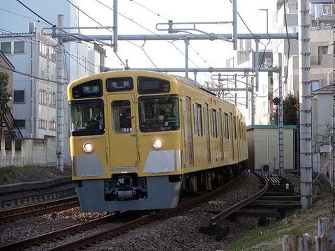 DSCN7915