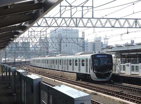 DSCN8074