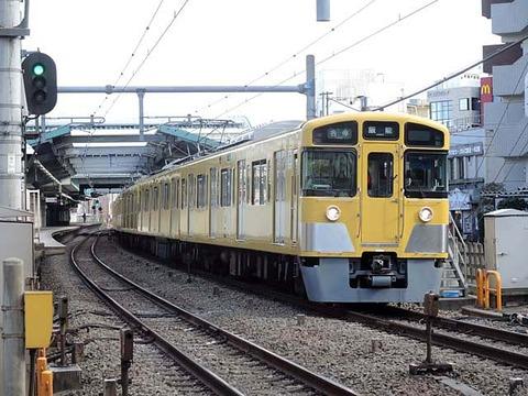 DSCN7867