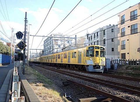 DSCN7804