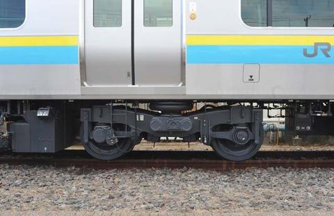 T7B_8049