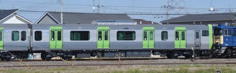 MT-20150326-2