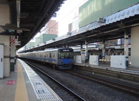 DSCN9300