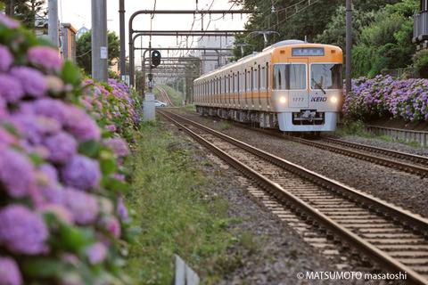 MM-20090613-04