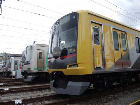 MT-20130418-02