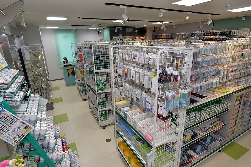 http://livedoor.blogimg.jp/modelernahibi/imgs/5/3/53940fd0.jpg