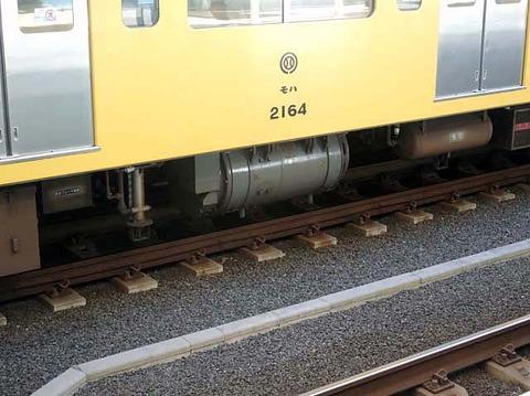 DSCN7879