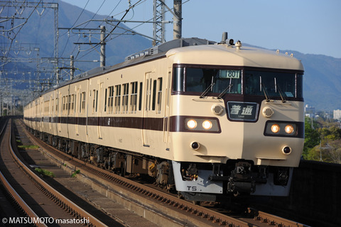 MM-20090502-02