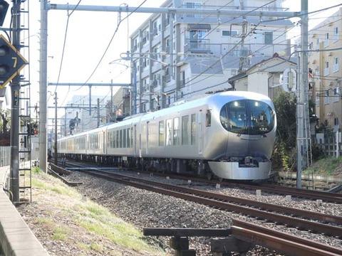 DSCN2367