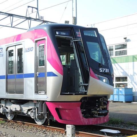 DSCN3268