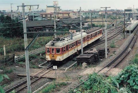 SEB056