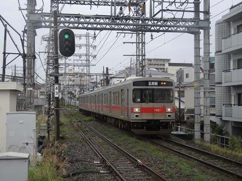 DSCN4886