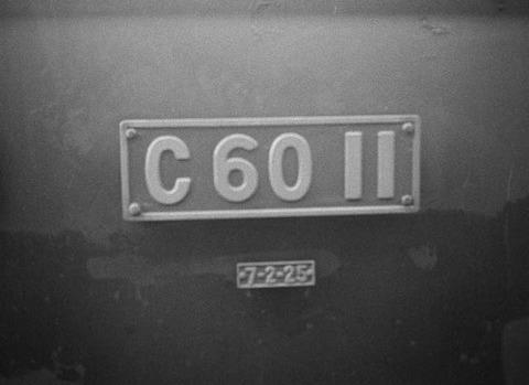MT-20130502-02