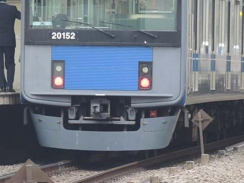 DSCN9439