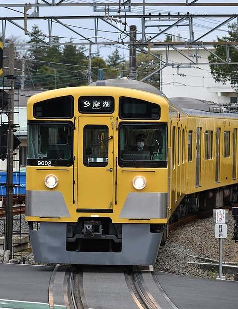 F8A_7735