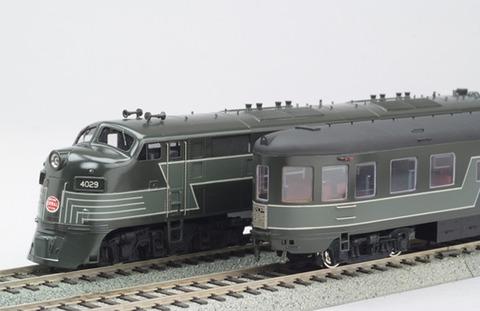 NY-20090312-01