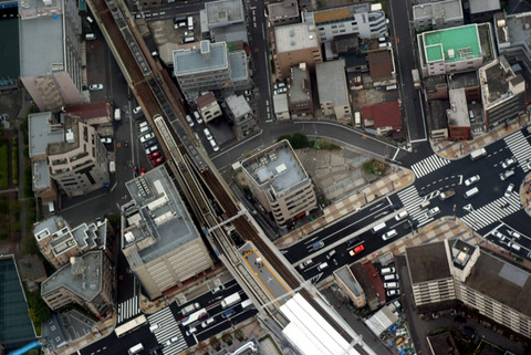 NY-20120418-1-03