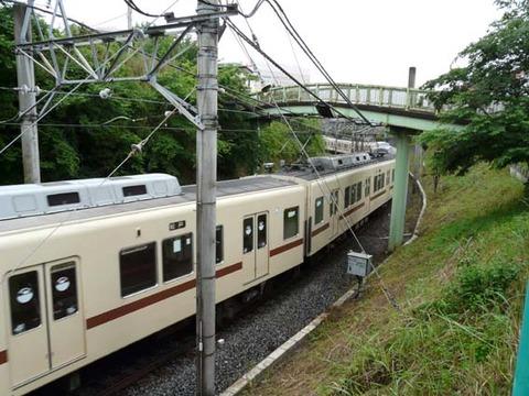 HS-20090608-05