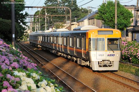 MM-20090613-03