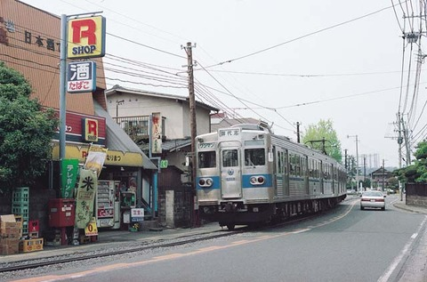 MT-20141030-04
