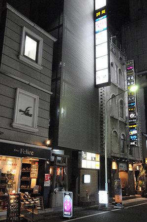 20160129_01_平野