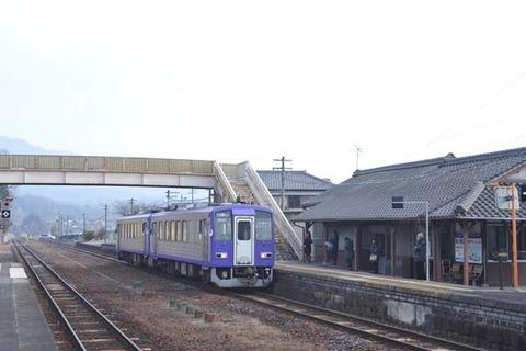 MT-20130509-02