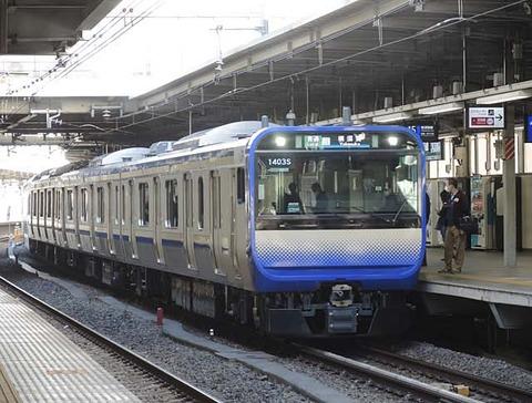 DSCN8301
