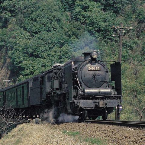KUC-004