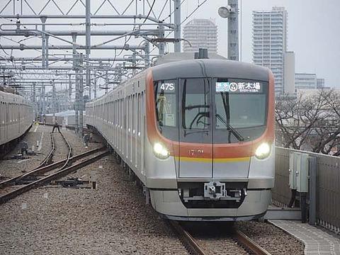 DSCN8326