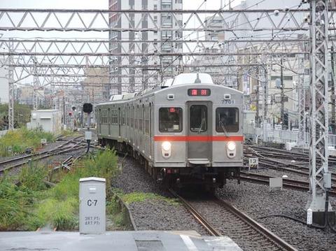 DSCN4896