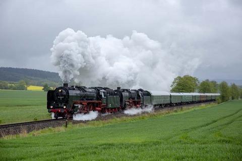 20190511 Oberrohn~Ettenhausen 2