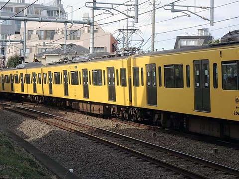 DSCN7845