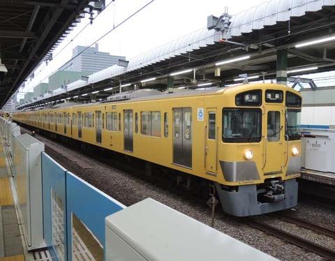 DSCN3075