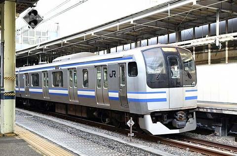 F8A_9644