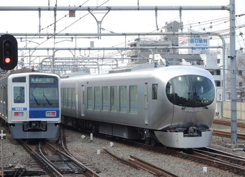 DSCN3225