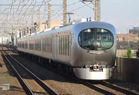 DSCN5726
