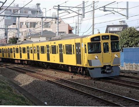 DSCN7844