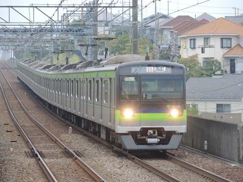 DSCN0482