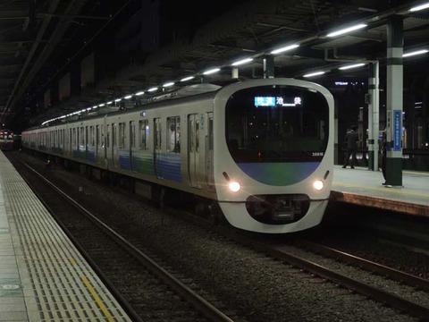 DSCN4250