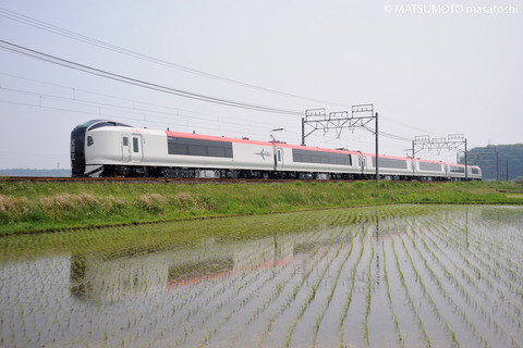 MM-20090516-02