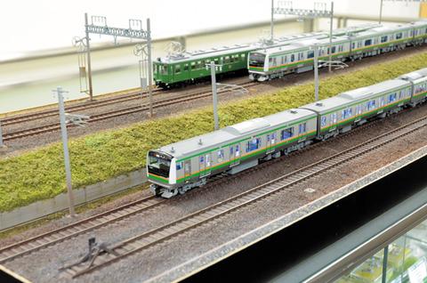 HS-20140318-03