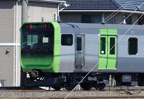 MT-20150326-5