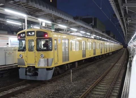 DSCN6007