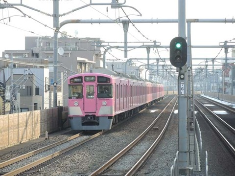 DSCN7598