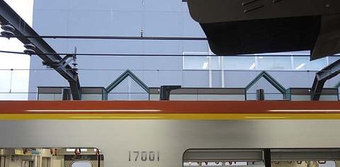 DSCN8347