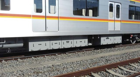 DSCN4479