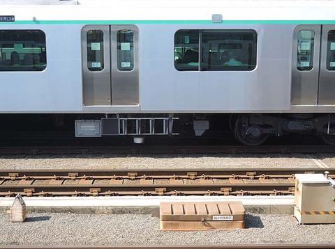 DSCN8077